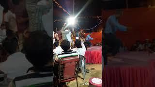 Durga Jasraj jodhpur