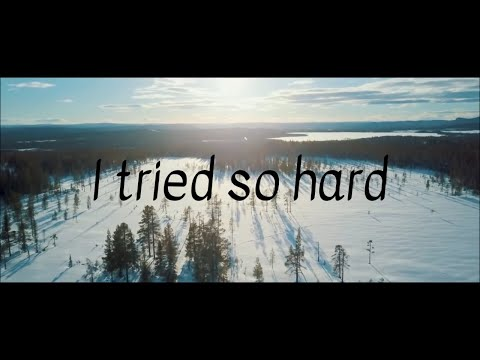Linkin Park In The End Music Video Lyrics Mellen Gi & Tommee Profitt Remix