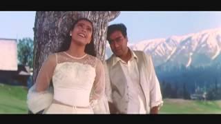 Ye Dil Kya Kare - Dil Kya kare (1999) Udit Narayan & Alka Yagnik (Blu Ray) 1080p / 720p HD