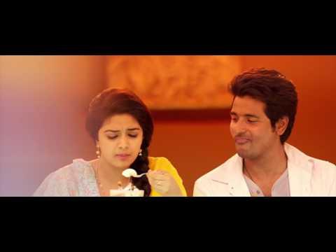 Xxx Mp4 Katha Kaadhey Video Song 1080P HD Remo Telugu Anirudh Sivakarthikeyan Keerthi Suresh 3gp Sex