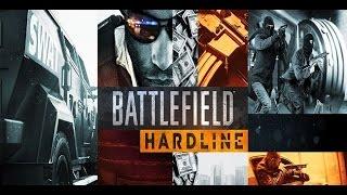 How To Get BattleField Hardline For Free! Tutorial + Download!
