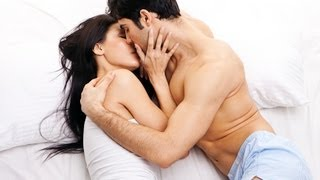How to Kiss Dirty | Kissing Tutorials