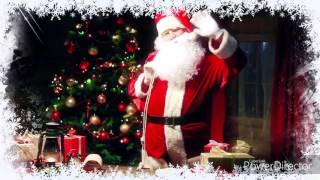 Carson Lueders - Santa claus is coming to town / Johnny Orlando - Christmas love