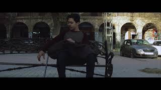 Short film - الهوية العمياء / miracles makers