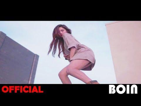 BOIN 보인 -EXTRA FULL MV