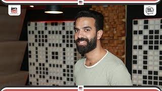 محمد سراج نجم ستار اكاديمي و مشاركته في فيلم البدلة .. ويوجه رساله لتامر حسني
