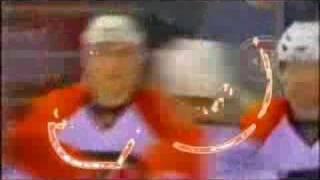 Je déteste les Flyers - Justiciés Masqués (Non censuré)