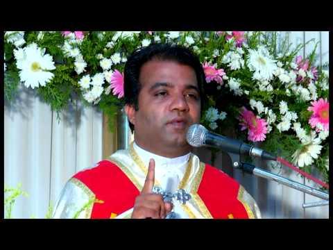 KAITHARAM MARY IMMACULATE CHURCH FAMILY UNIT CELEBRATION @ KAITHAPPILLILL HOUSE(Part_2)