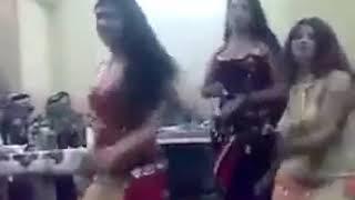 رقص شرقي ردح حفلة خاصة