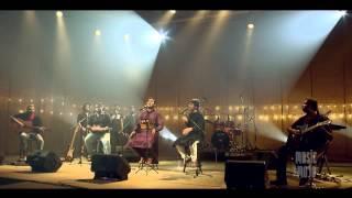 Haq Allah by Thaikkudam Bridge   Music Mojo Kappa TV mp4