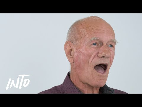 Xxx Mp4 Old Gays Try New Gay Slang 3gp Sex