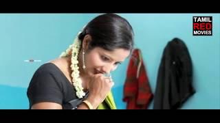 ஆஹா..... கோழி குருமாவுக்கு ரெடியாயிருச்சு...... Tamil movie Thirumathi Suja en kathali scene 10