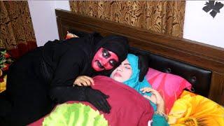 Shaitan & Bismillah || Power Of Bismillah || বিসমিল্লাহির ক্ষমতা || SONIA MEDIA