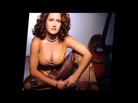 Teena Marie -I Need Your Loving - John Morales M&M Mix