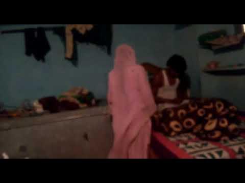 Xxx Mp4 Mewati Saxxi Video New 3gp Sex