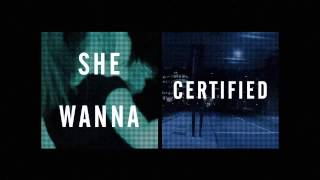 Krept & Konan - Certified ft. Rick Ross (Lyric Video) (Pre Order #TLWH NOW )