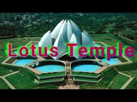 Xxx Mp4 Lotus Temple New Delhi India कमल मंदिर 3gp Sex