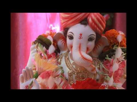 Xxx Mp4 Lord Ganesha Images Ganesha Wallpapers Ganesha Hd Photos Ecards Video Download 3gp Sex