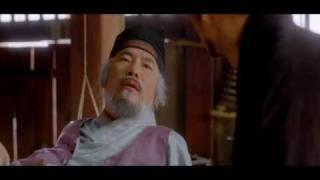 방자전 전설의 연애고수 마노인 특별영상