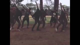 Plab Plab dancing time by Preap Sovath FAMILY