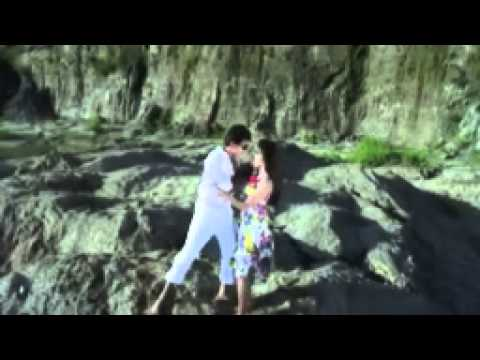 Gobhire Aro Gobhire Bhalobashar Rong Saimon Nancy Full Song   YouTube1