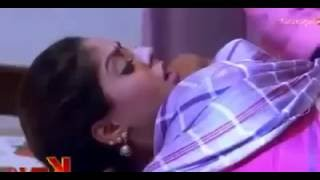 Telugu HOT MOVIE SCENE
