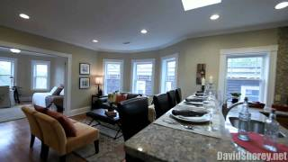 VIdeo of 34 Cambridge Terrace   Cambridge, Massachusetts real estate & homes