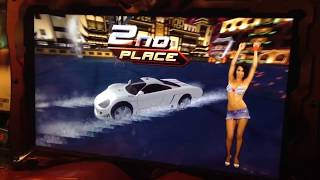 Fast & Furious Supercars - Part 30