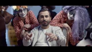 Nowator - Co tu jest grane (official video)