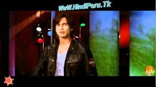Dil Bole Hadippa *Rani Mukerji And Shahid Kapoor* Escena 1