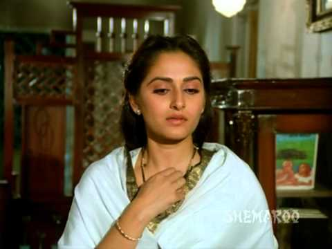 Xxx Mp4 Sindoor Part 12 Of 16 Shashi Kapoor Jayapradha Hit Bollywood Drama Movies 3gp Sex