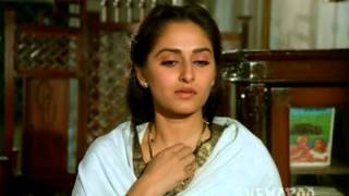 Sindoor - Part 12 Of 16 - Shashi Kapoor - Jayapradha - Hit Bollywood Drama Movies