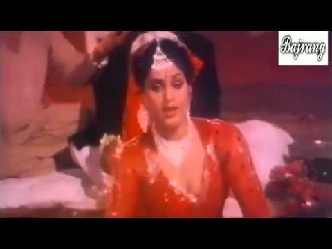 Xxx Mp4 Ghungroo Bandh Liye Shera Shamsera Bajrang Bkj 3gp Sex