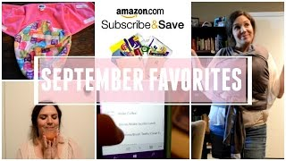 SEPTEMBER FAVORITES I MOBI WRAP INFANT HOLD TUTORIAL