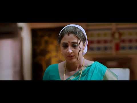 Xxx Mp4 Kaniha Rudra Simhasanam Nikki Galrani Rudra Simhasanam Rudra Simhasanam Love Scenes 3gp Sex