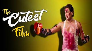 NISSHARTHO BHALOBASHA | THE CUTEST FILM I'VE EVER SEEN