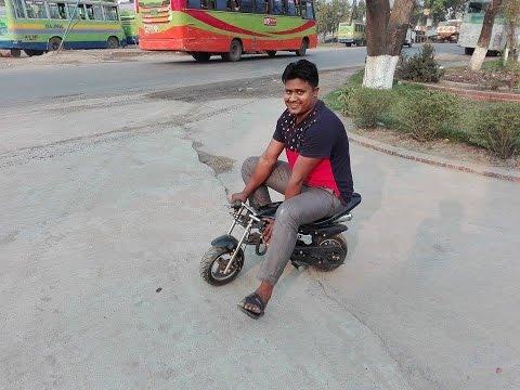 Xxx Mp4 মাথাই নষ্ট এই টা বাইক নাকি অন্য কিছু। না দেখলে মিস করবেন।Funny Motor Bike Stunt Show In Dhaka 2017 3gp Sex