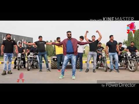Xxx Mp4 मीणा मीणा ना Meena Meena Na Bolya Kar Cohori Ra New Rajasthani Dj Song 3gp Sex