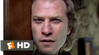 The Silence of the Lambs (10/12) Movie CLIP - Buffalo Bill (1991) HD