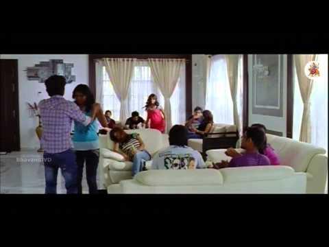 Xxx Mp4 Jwala Movie Vaibhav Reddy Abhinaya Niranjan Jayaprakash Romantic Scene 3gp Sex