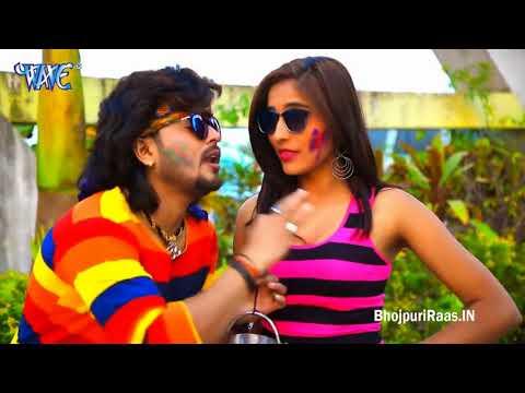 Holi sexx videos