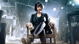 Lakshmi Manchu in Hindi Dubbed 2018   Hindi Dubbed Movies 2018 Full Movie