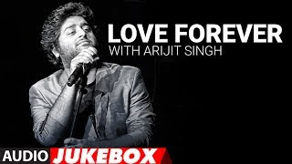 Best Of Latest Hindi Songs 2017 | Best of Jukebox 2017