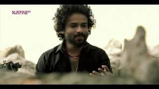 Sree Ragamo - Vishnudas, Jithu & Abhilash - Moodtapes - Kappa TV