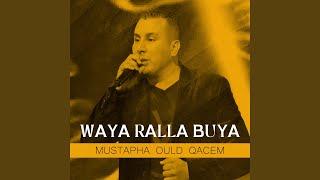 Waya Ralla Buya