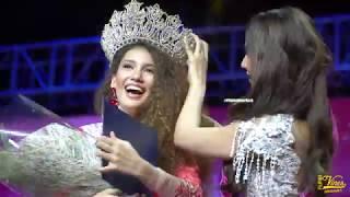 Miss Teen Philippines 2019