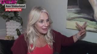 Ann Söderlunds tips till hemmafixaren