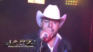 Grupo Legitimo CORRIDOS ** Carga Ladeada ** Suena La Banda ** HD Audio HD Video