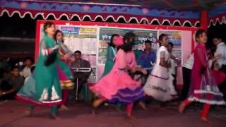 New Dance BD.Com by SHABU MAGLA AKASH
