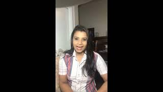 പി സി ജോർജ്  ബി ജെ പിയിലേക്ക്   Sunitha Devadas talks